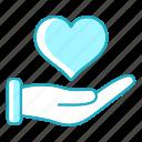 care, health, heart, insurance, love