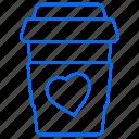 food, juice, marriage, wedding icon
