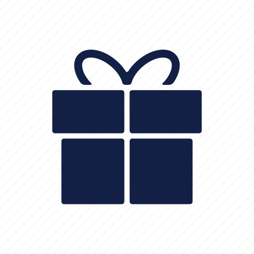 Box, gift, gift icon, love, present, valentine, wedding icon - Download on Iconfinder