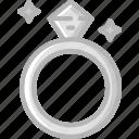 bride, couple, groom, marriage, ring, wedding