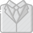 bride, couple, groom, marriage, suit, wedding icon