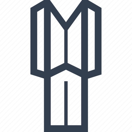 clothes, clothing, engagement, groom, handsome, male, suit, wear, wedding, white icon