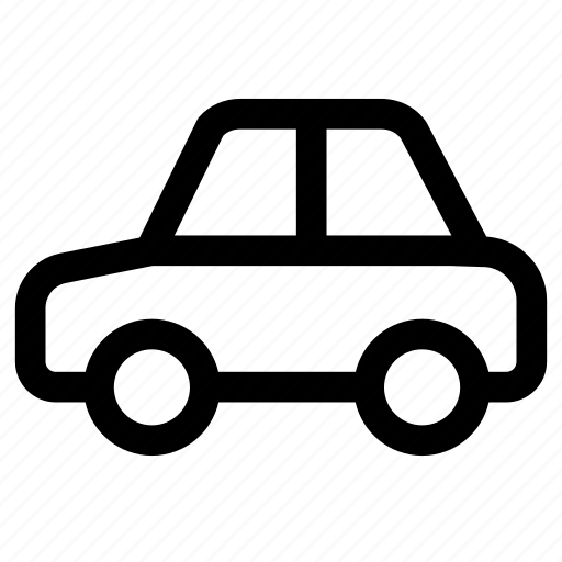 Automobile, car, travel, vehicle icon - Download on Iconfinder