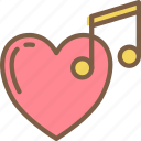 bride, couple, dance, first, groom, marriage, wedding icon