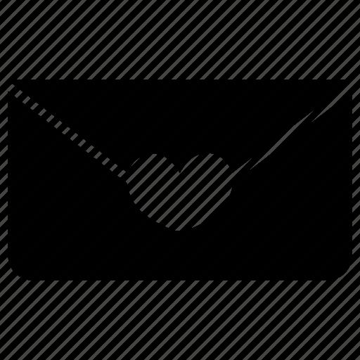 card, envelope, invitation, letter, valentines, wedding, wedding invitation icon