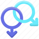 male, men, symbol icon
