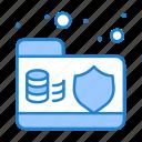 data, folder, network, security, server