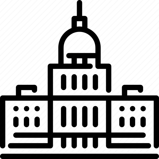 architecture, building, government, monument, structure, us capitol, washington icon