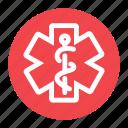 clinic, health, healthcare, hospital, medical, medicine