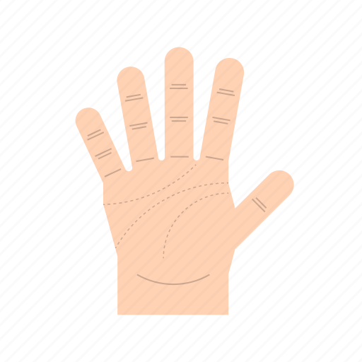 body language, fingers, forefinger, gesture, hand, palm of hand, thumb icon