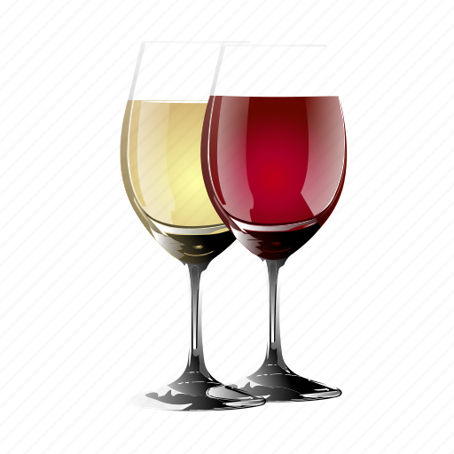 White And Red Wine | www.pixshark.com - Images Galleries ...