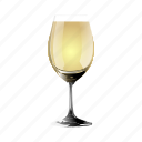 champagne, copy, much, too, white, wine icon