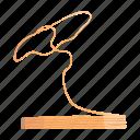cord, lasso, loop, repeat, rope