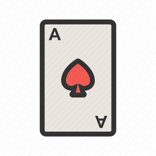 cards, cowboy, game, player, poker, table, wild icon