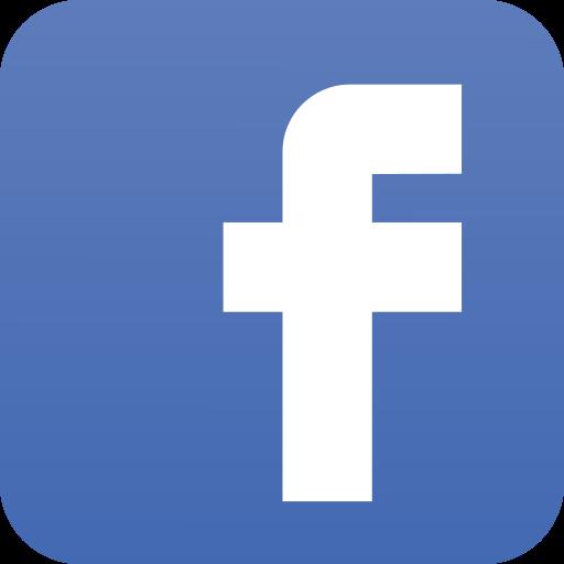 connection, connections, face book, facebook, social, social network icon