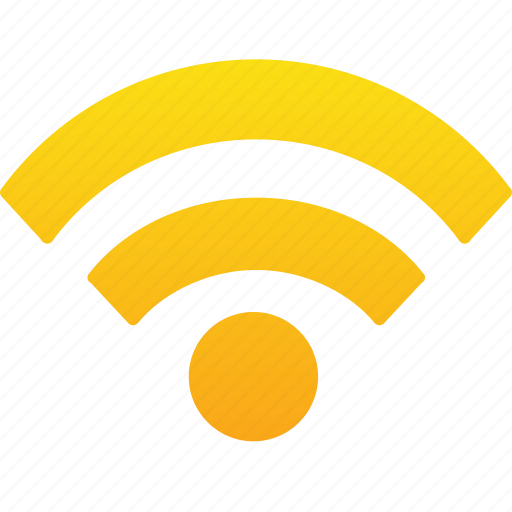 feed, news, newspaper, podcast, reader, rss, source, src, subscribe, w-fi icon