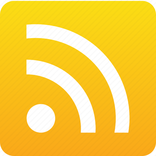 blog, blogging, bloging, feed, news, rss, subscribe, writing icon