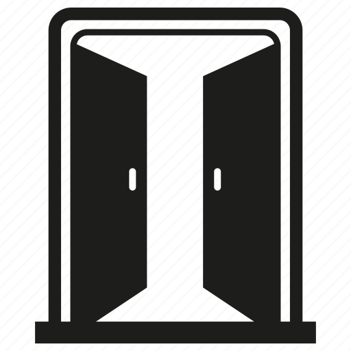 Open, window icon - Download on Iconfinder on Iconfinder