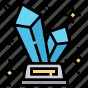 achievement, award, best, prize, winner