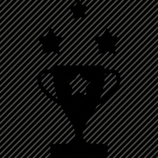 award, champion, cup, success, tropy, winner, winning icon