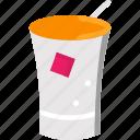 beverage, food and restaurant, fruit juice, healthy food, juice