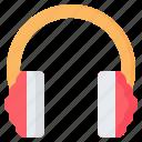 earmuffs, earmuff, winter, warm, accessory, clothes, headphone