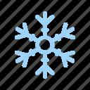 christmas, frost, ice, seasons, snow, snowflake, winter