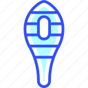 cold, holiday, season, snowshoes, winter icon