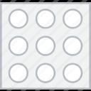 grid, image, style, ui, web, wireframe