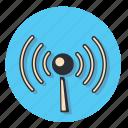 antena, signal, antenna, internet, wifi, wireless, web