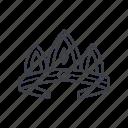 crown, girl, queen, tiara, wedding