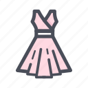 clothing, dress, fashion, female, shirt, women