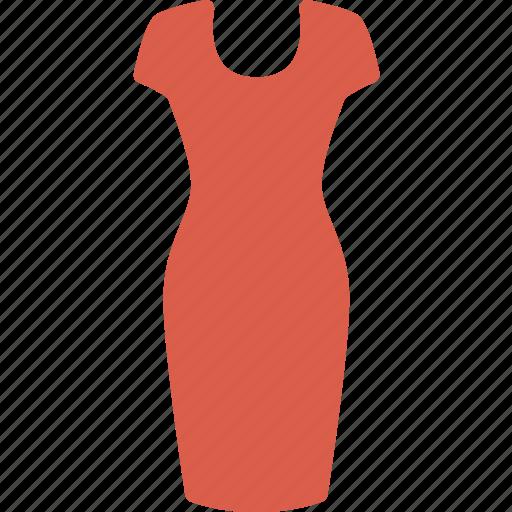 ball, clothes, dress, evening icon