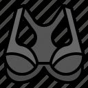 bra, brassiere, clothes, female, undergarment, underwear