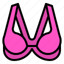 bra, brassiere, clothes, female, undergarment, underwear, woman