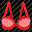 bra, brassiere, clothes, undergarment, underwear
