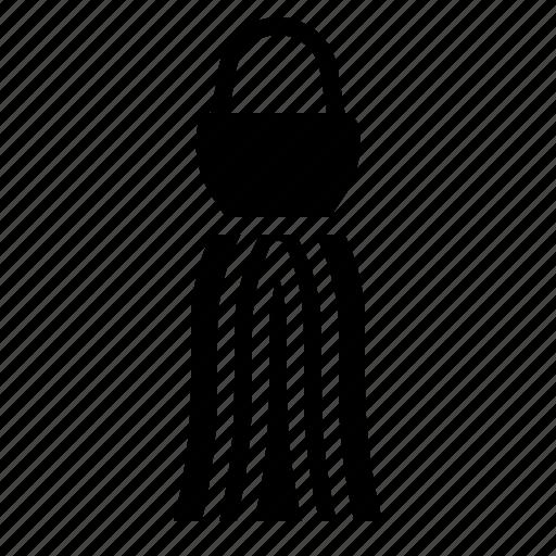 clothes, dress, fashion, female, woman icon