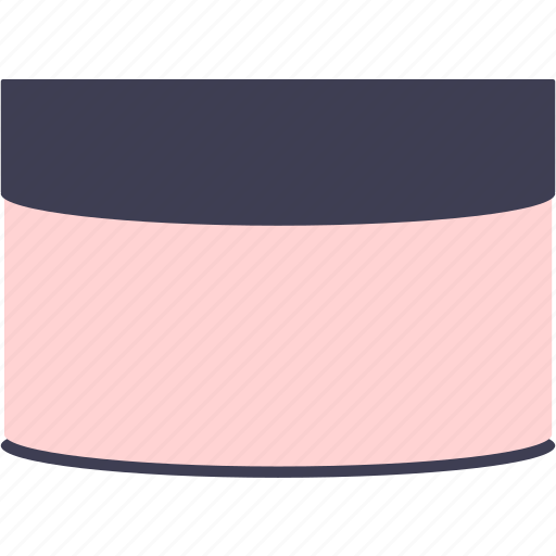 Antiageing, beauty, cosmetics, cream icon - Download on Iconfinder