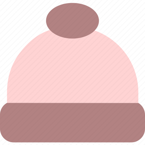 Cap, clothing, hat, wear icon - Download on Iconfinder