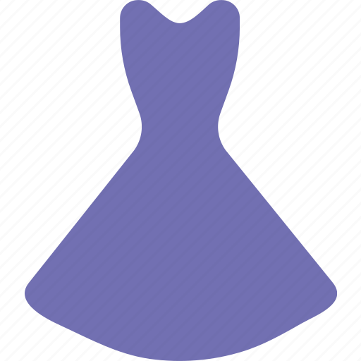 Clothing, dress, fashion, wear icon - Download on Iconfinder