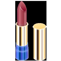 lipstick, soul icon
