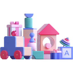 toys, gifts, presents, wooden toys