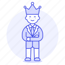 resources, ceo, boss, manager, leader, hiring, company, male, work, human, crown, president