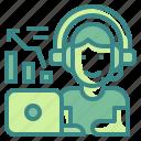 audio, device, earbuds, earphone, headphone, multimedia, sound