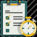 business, checklist, file, management, planner, planning, report