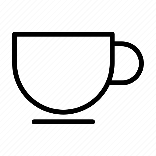 business, coffee, employment, job, office, productivity, work icon