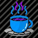 motivation, cup, energy, sleepy, coffee, breakfast, coffee cup