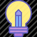 idea, innovation, solution, light, creative
