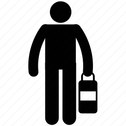 man silhouette, man with lantern, mysterious, mystery man, mystic icon