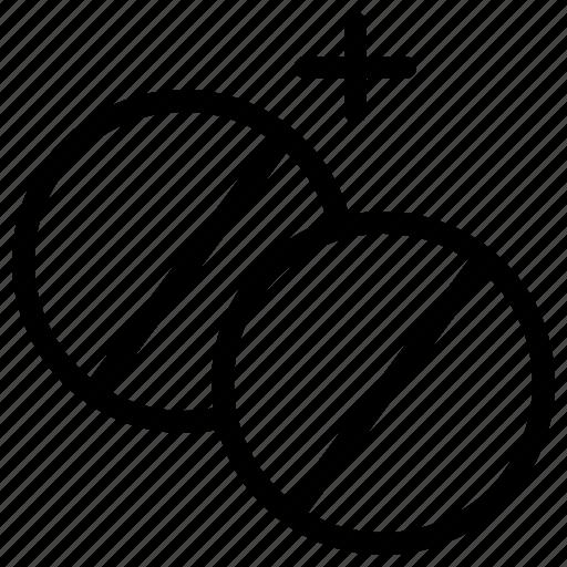 Healthcare, medical, medicine, tablet icon - Download on Iconfinder